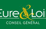 logo-conseil-général-eure-et-loire
