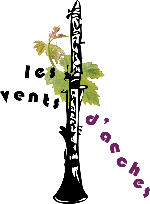 Ensemble de clarinettes Les Vents d Anches lesventsdanches