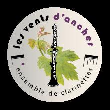 rentrée des clarinettes