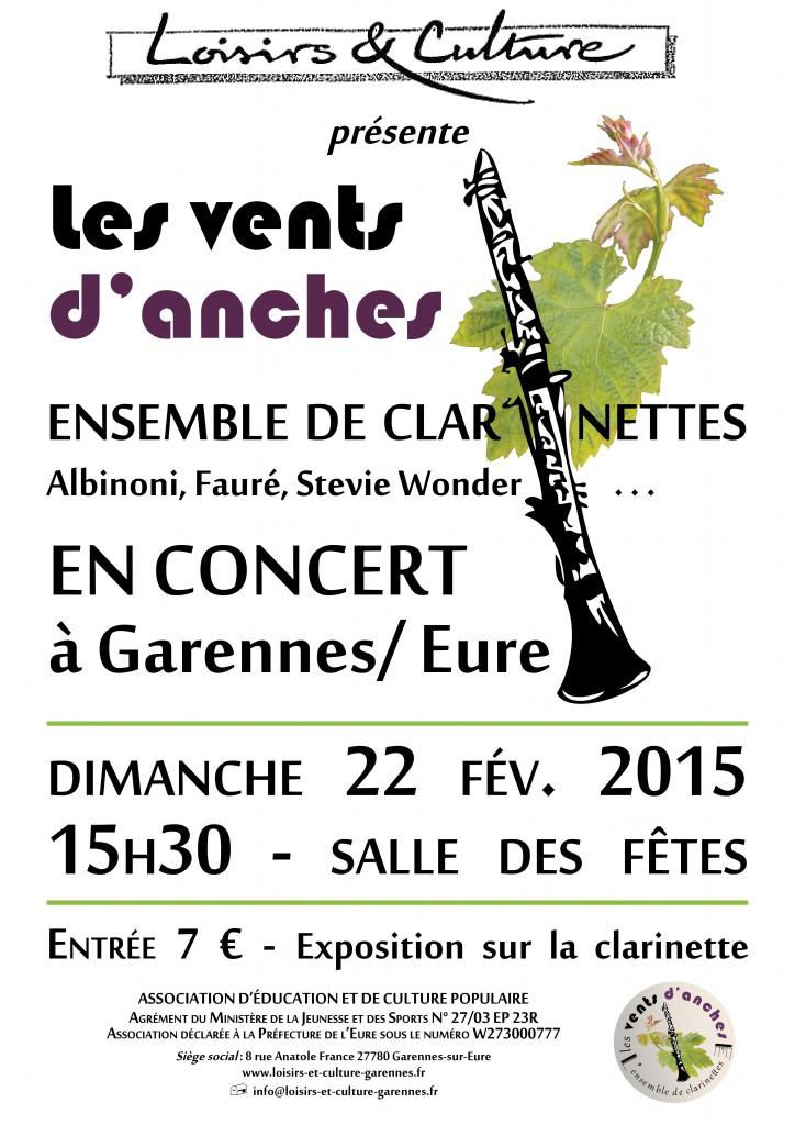 Affiche-concert-LVDA-Garennes-sur-Eure-dim-22-fév-15