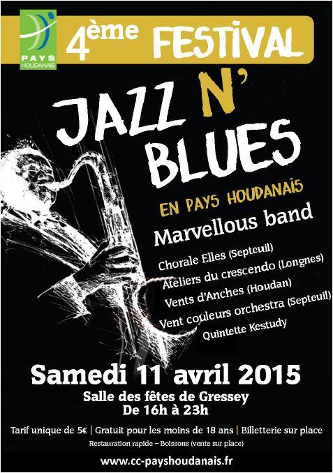 Affiche-4ème-festival-de-jazz-11avril2015-Gressey