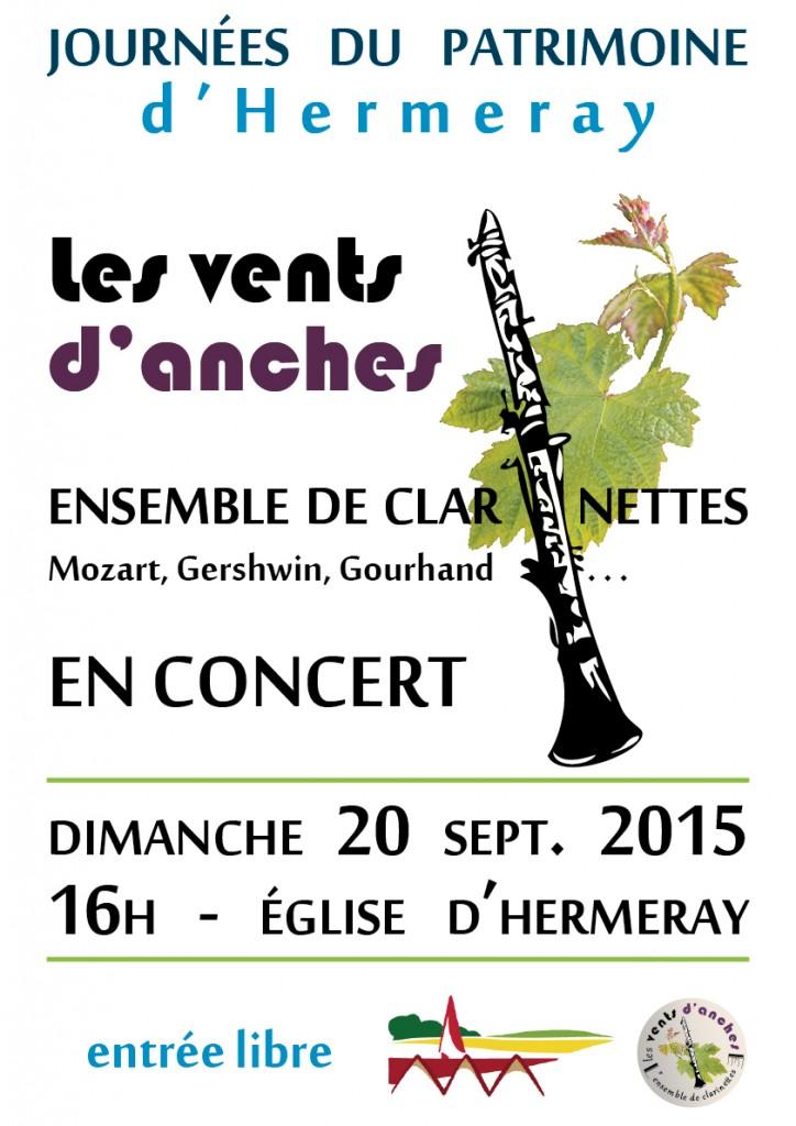 Affiche-concert-LVDA-Hermeray-dim-20-sept-15